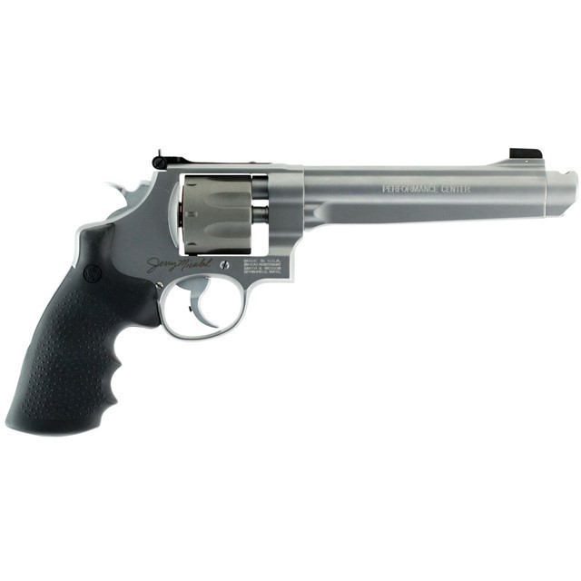 """SMITH & WESSON 9MM 6.5"""" 8 RND, 170341-img-0"""