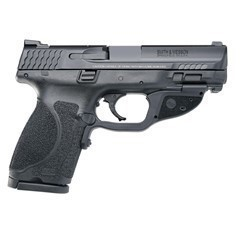 SMITH & WESSON 12413 M&P 9 M2.0 COMPACT
