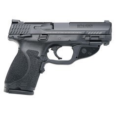 SMITH & WESSON 12414 M&P 9 M2.0 COMPACT