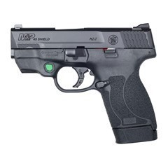 SMITH & WESSON 12090 M&P 45 SHIELD M2.0 CR