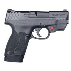 SMITH & WESSON 12087 M&P 45 SHIELD M2.0