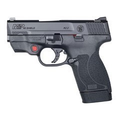 SMITH & WESSON 12088 M&P 45 SHIELD M2.0