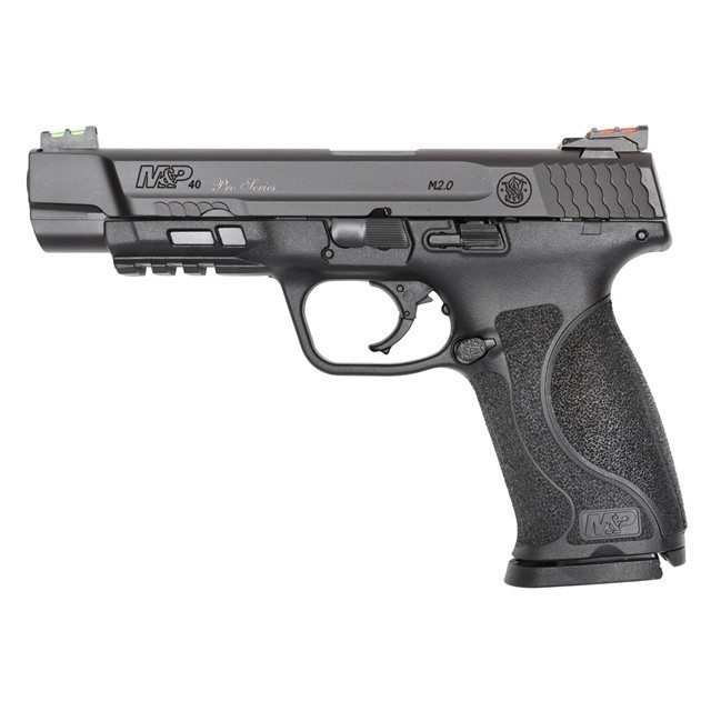 SMITH WESSON 11821 PC MP 40SW M2.0-img-0