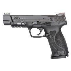 SMITH WESSON 11821 PC MP 40SW M2.0