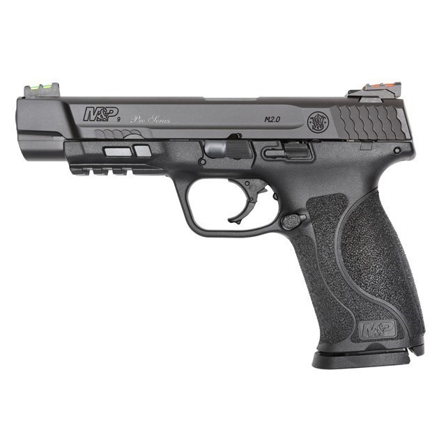 SMITH WESSON 11820 PC MP 9MM M2.0-img-0