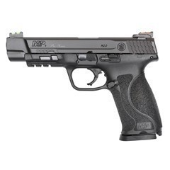 SMITH WESSON 11820 PC MP 9MM M2.0