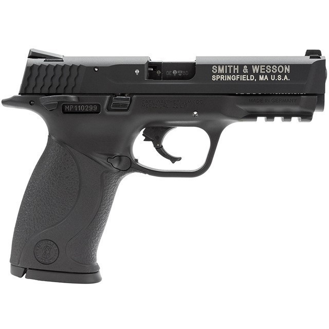 SMITH & WESSON M&P .22 LR 122000-img-0