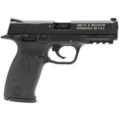 SMITH & WESSON M&P .22 LR 122000