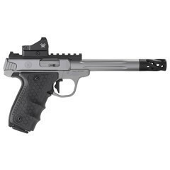 SMITH & WESSON 12079 PERFORMANCE CENTER VICTOR