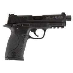 SMITH & WESSON M&P22 COMPACT .22LR, 10199