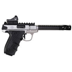 SMITH & WESSON 12081 PERFORMANCE CENTER VICTOR