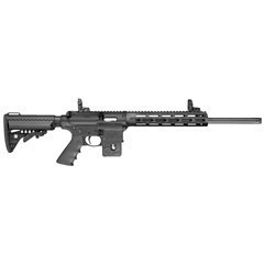 SMITH & WESSON M&P15-22 PERFORMANCE CENTER SPORT