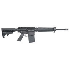 SMITH & WESSON M&P10 OPTIC READY 308 WIN 7.62