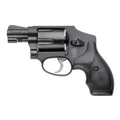 SMITH & WESSON 442 AIRWEIGHT 38SPL 5 RDS , 162810