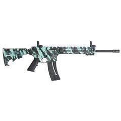 SMITH & WESSON 12066 M&P15-22 SPORT