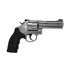 SMITH WESSON LE 617 KFRAME 22 LR, 160584