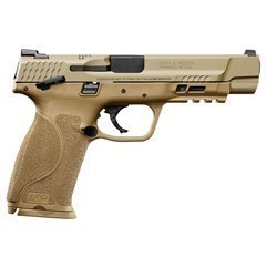 SMITH WESSON M&P9 M2.0 9MM 11537