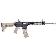 SMITH & WESSON M&P15-22 22LR 25RD 10210