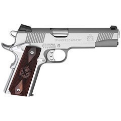 SPRINGFIELD ARMORY PX9151LCAIGU 1911 LOADED *CA