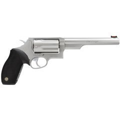 TAURUS JUDGE 45/410 45 LC 410