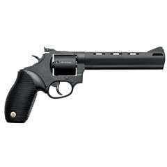 TAURUS 692 357 MAG BLACK CARBON STEEL