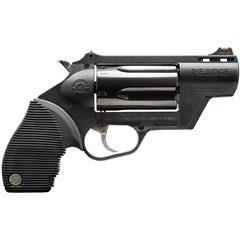 "TAURUS PUBLIC DEFENDER 45 LC 410 2.5"" POLYMER"