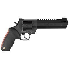 TAURUS RAGING HUNTER .357MAG BLACK