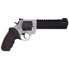TAURUS RAGING HUNTER .357 MAG STAINLESS