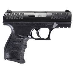 WALTHER CCP M2 3.5` 9MM 5080500 WALTHER CCP M2 M2