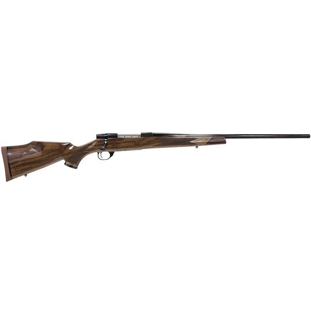 "WEATHERBY RIFLE 30-06 SF 24"" BLK, VGX306SR4O-img-0"