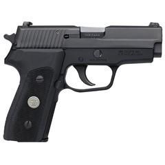 """SIG SAUER P225 9X19MM 3.6"""" BBL, 225A-9-BSS-CL"""