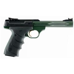 BROWNING LITE GREEN URX 22 LR, 051459490