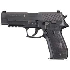 "P226 MK25 9MM 4.4"" CA APPROVED SIG SAUER MK-25"