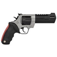 TAURUS RAGING HUNTER .357MAG