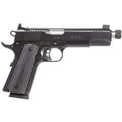 REM 1911 R1 45ACP THREAD , 96339