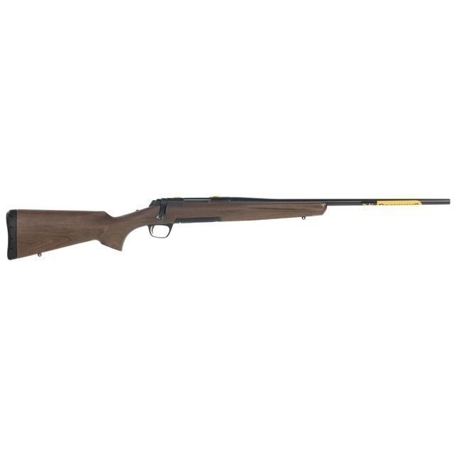 BROWNING X-BOLT HUNTER .308, 035208218-img-0