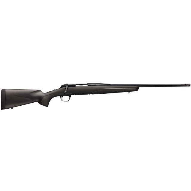 """BROWNING X-BOLT MICRO COMPOSITE 308 WIN 20""""-img-0"""