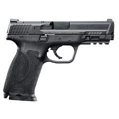 SMITH & WESSON 12488 M&P 40 M2.0 CARRY AND