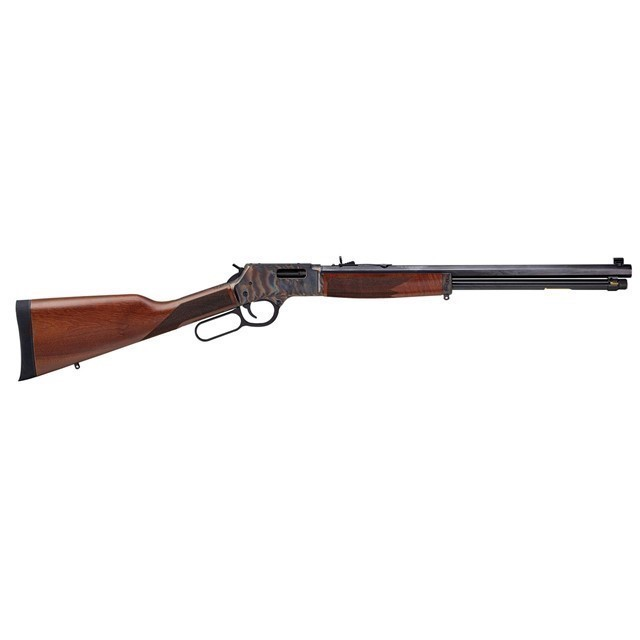 HENRY REPEATING ARMS BIG BOY BLUED .45 LC 20-IN-img-0