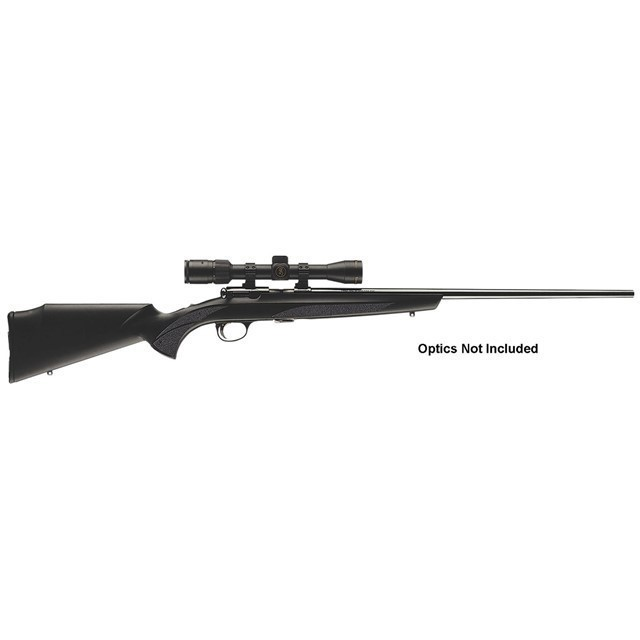 BROWNING T-BOLT SPORTER .22 WINMAG 22IN, 025179204-img-0
