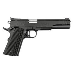 REMINGTON 1911 R1 HUNTER 10MM 2 MAGS 6IN