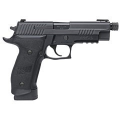 SIG SAUER 226R9TACOPST P226 FULL SIZE TACOPS 9MM
