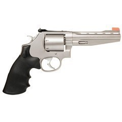 SMITH & WESSON PLUS PC 686 357MAG
