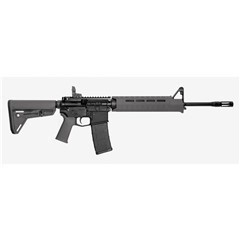 SMITH & WESSON 11553 M&P15 CARBINE MAGPUL