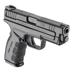 SPRINGFIELD XD MOD 2 INSTANT GEAR UP 9MM