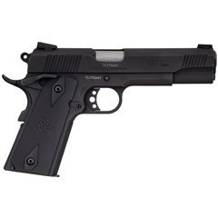 TAURUS 11911019MM 1911 9MM LUGER SINGLE 5 9+1