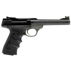 BROWNING BUCK MARK PRACTICAL URX 22LR 051448490