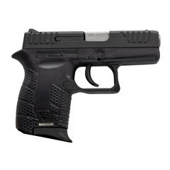 DIAMONDBACK DB380 380 ACP, DB380VL