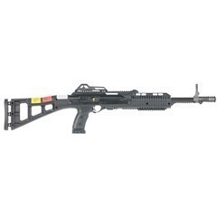 HI-POINT 4595TS CARBINE 45 ACP