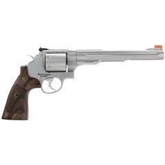 SMITH & WESSON 629 44 MAGNUM 6-ROUNDS, 170334